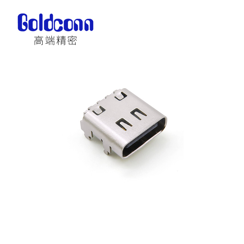 21-USB-CF-DIP-002-HB-4
