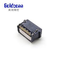 20-USB-CF-SMT-009-HB-1