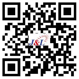 微信圖片_20200527141901