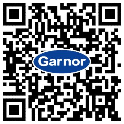 廣州嘉諾微信碼