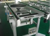 太阳能电池板输送线