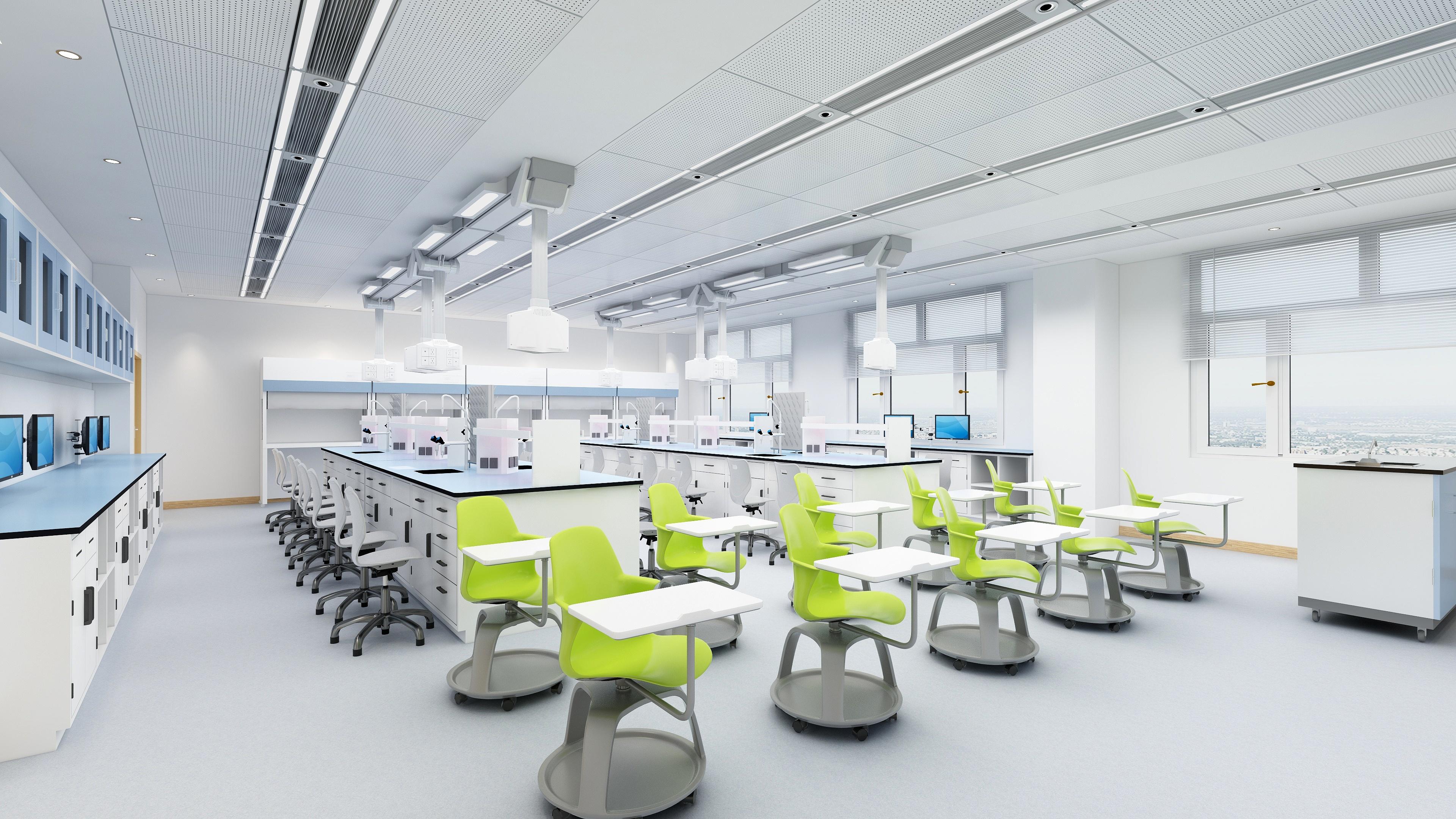 生物定制实验室-3