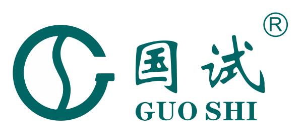 武汉国试logo