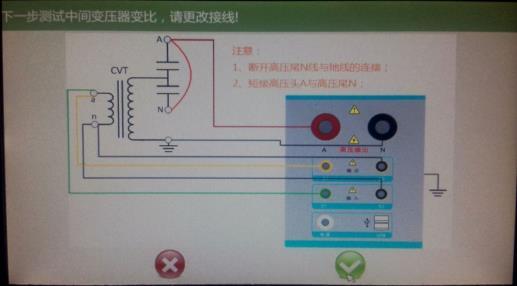 D:\Documents\Tencent Files\360412131\FileRecv\MobileFile\P70408-205559.jpg