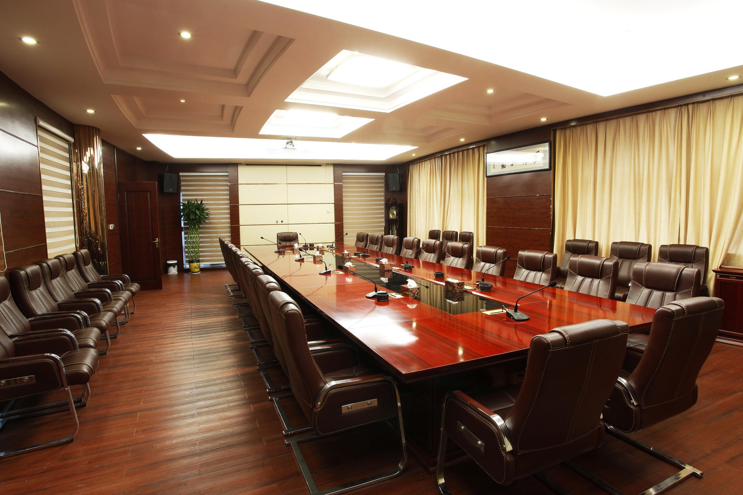 5-会议室