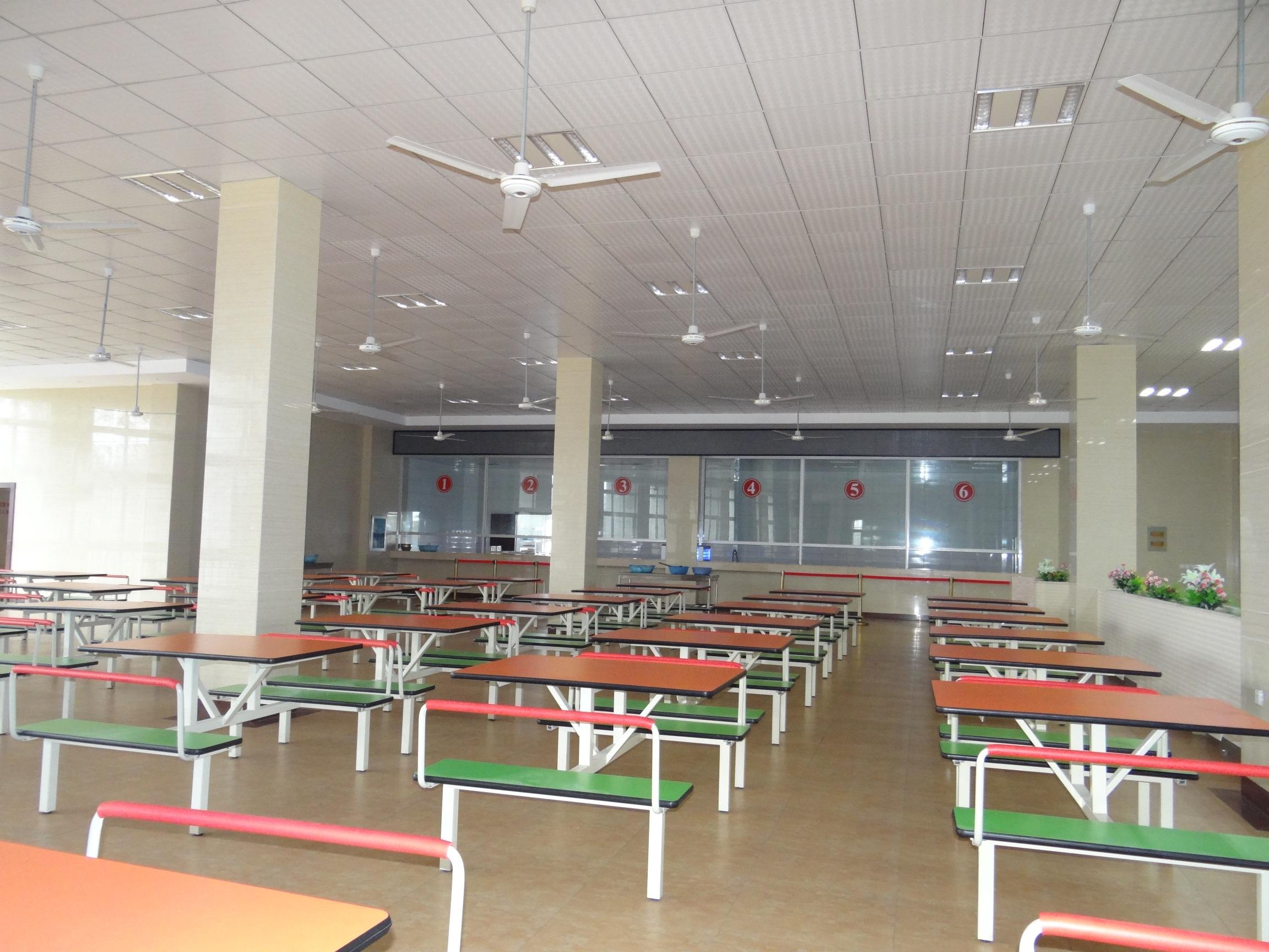 51-餐厅