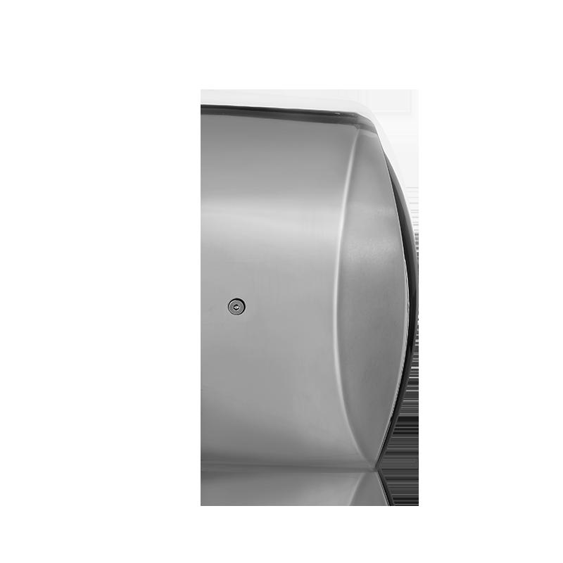产品3不锈钢系列_58