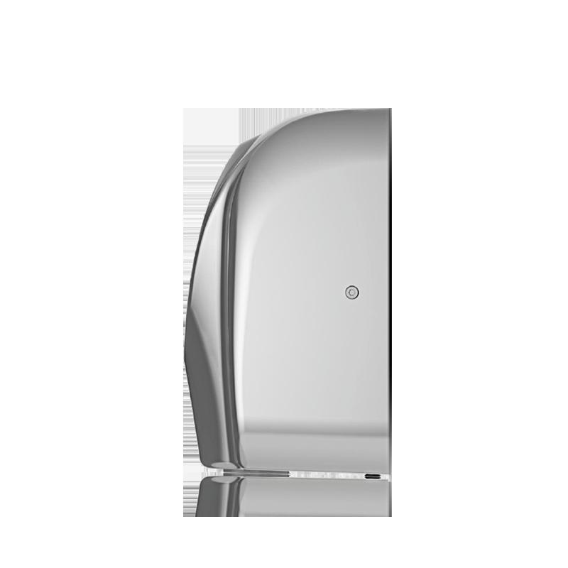 产品3不锈钢系列_09