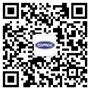 4617034_二维码_46453db2-d351-46b8-8c45-74461b3152a3_resize_picture