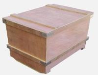 JPG-口字型木箱