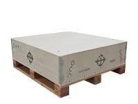 JPG-膠合板木箱