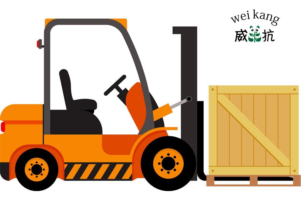 上海木質托盤價格