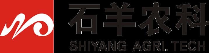 竞技宝在线官网农科黑色透明logo
