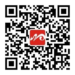 凯发k8手机农科微信二维码