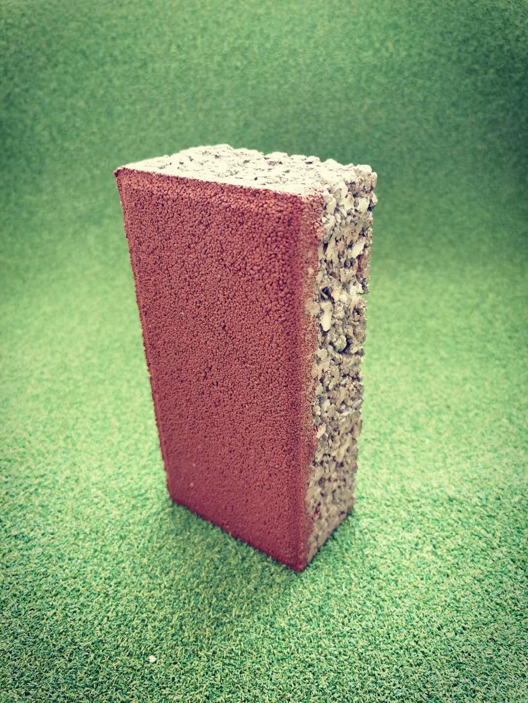 海綿透水磚2