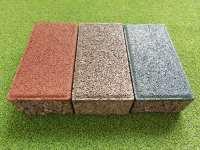 海綿透水磚3