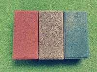 海綿透水磚4