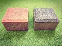 100X100海綿透水磚-半透3