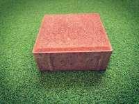 150X150透水磚1