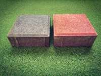 150X150透水磚3