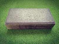 300X150海水磚1