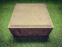 150X150荷蘭磚1
