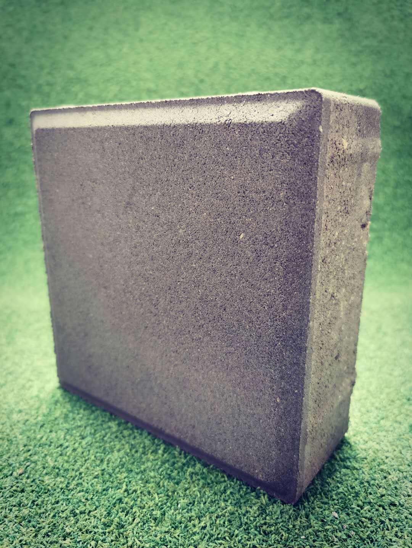 150X150荷蘭磚2