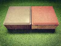 150X150荷蘭磚3