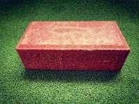 200X100同質磚1