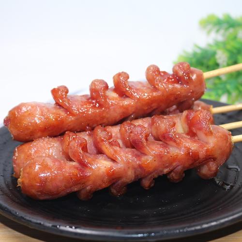 燒烤-u-3136503871,3197525521-fm-26-gp-0