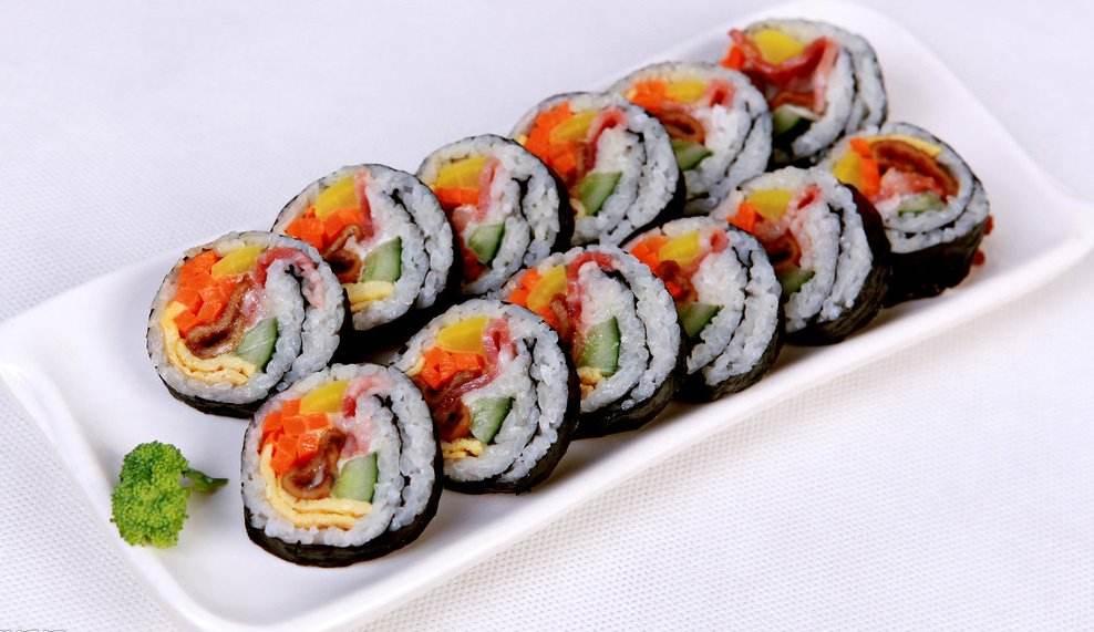 壽司-timg