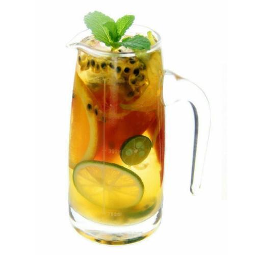 飲品-u-1284680782,296968975-fm-26-gp-0-1