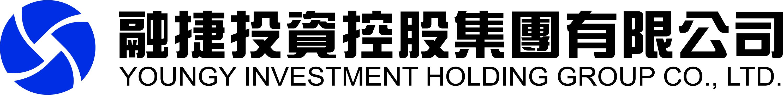融捷集團logo