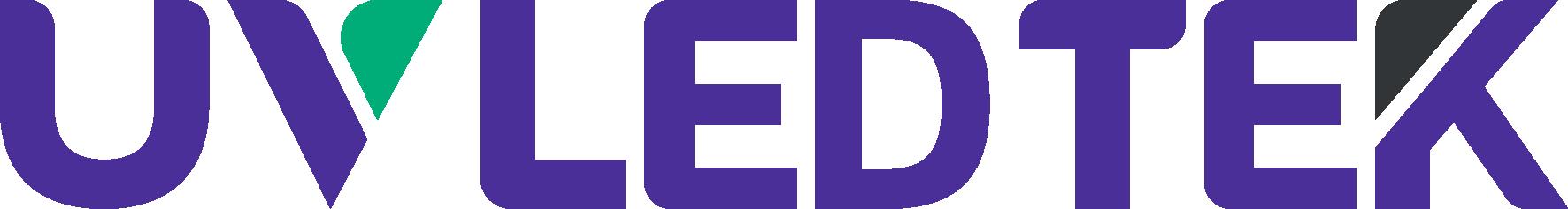 logo_12_看圖王
