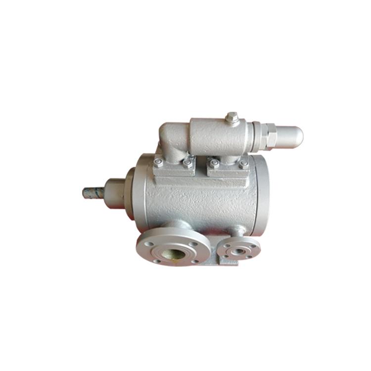 750x750泵