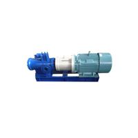 _0000s_0002s_0000_大流量磁力螺杆泵