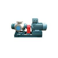_0000s_0000s_0001_不锈钢双螺杆泵