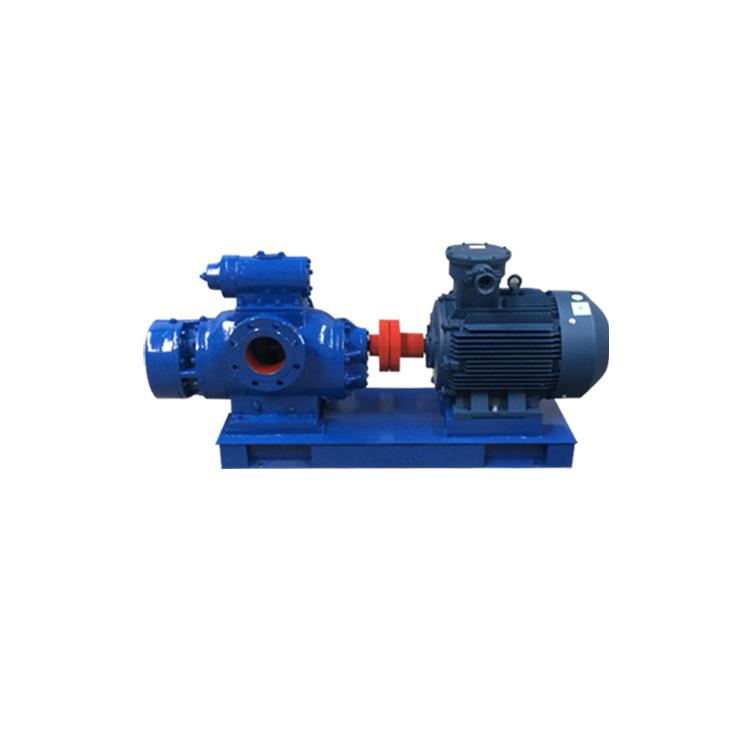 _0000s_0000s_0002_双螺杆泵整机