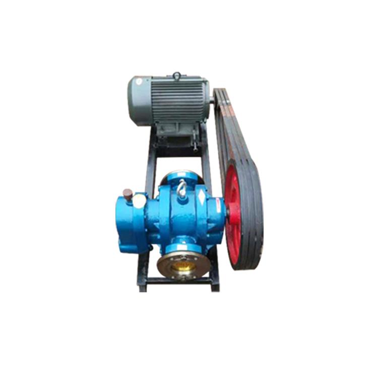_0001s_0006_螺茨泵