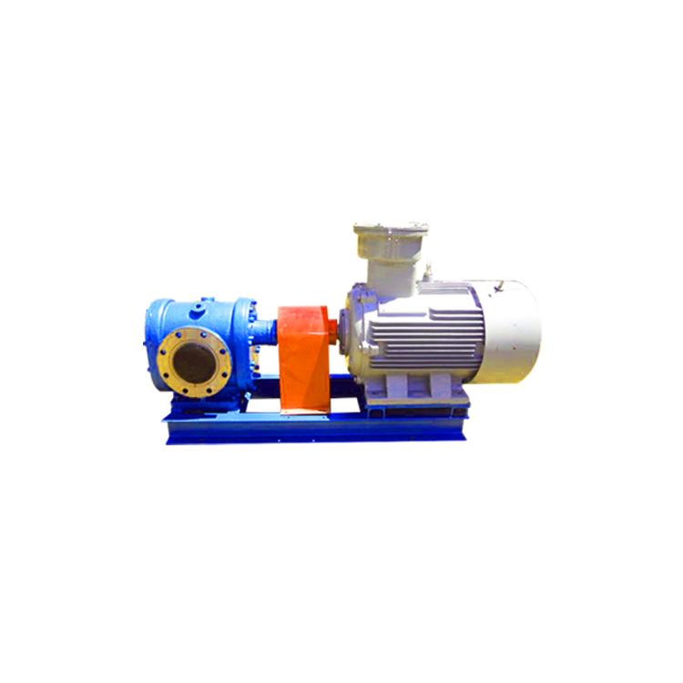 _0004s_0015_YCB圆弧保温泵