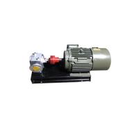 _0005s_0000_RCB不锈钢保温泵