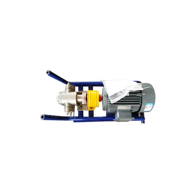 _0005s_0002_KCB55不锈钢泵
