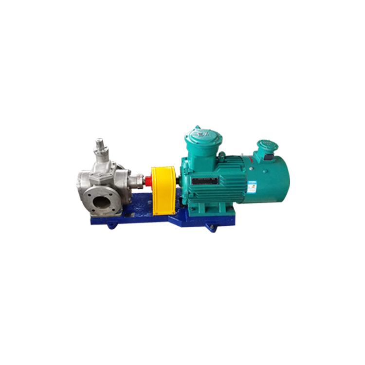 _0004s_0018_YCB20_0.6不锈钢齿轮泵