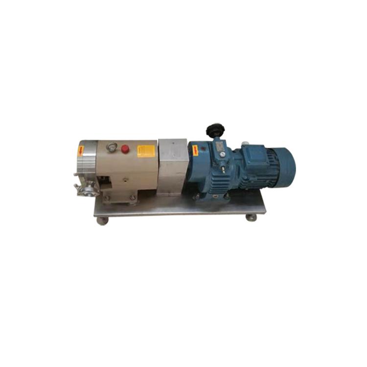_0001s_0003_凸轮转子泵