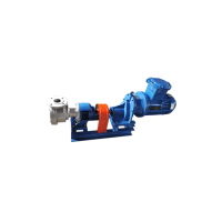 _0001s_0004_NCB不锈钢泵