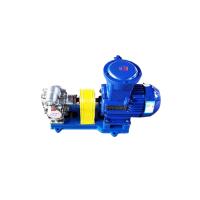 _0004s_0027_KCB200不锈钢齿轮泵