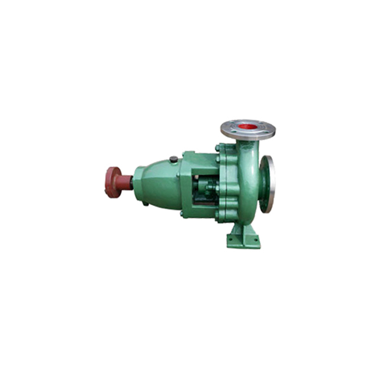 _0005s_0001_不锈钢热油泵