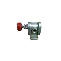 _0004s_0028_2CY不锈钢齿轮泵