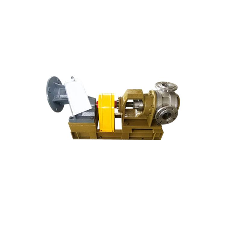 _0005s_0003_NYP30_1.0B不锈钢泵