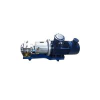 _0003s_0006_KCB不锈钢保温磁联泵